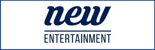 New Entertainment - zabawa, rozrywka, kreatywna, pubquiz, quiz, entertainment