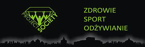 Project Society - Kalistenika, Street Workout, Bydgoszcz