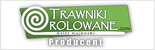 Trawniki Rolowane - trawniki rolowane, trawnik z rolki, producent, ogrody, Bydgoszcz, Toruń